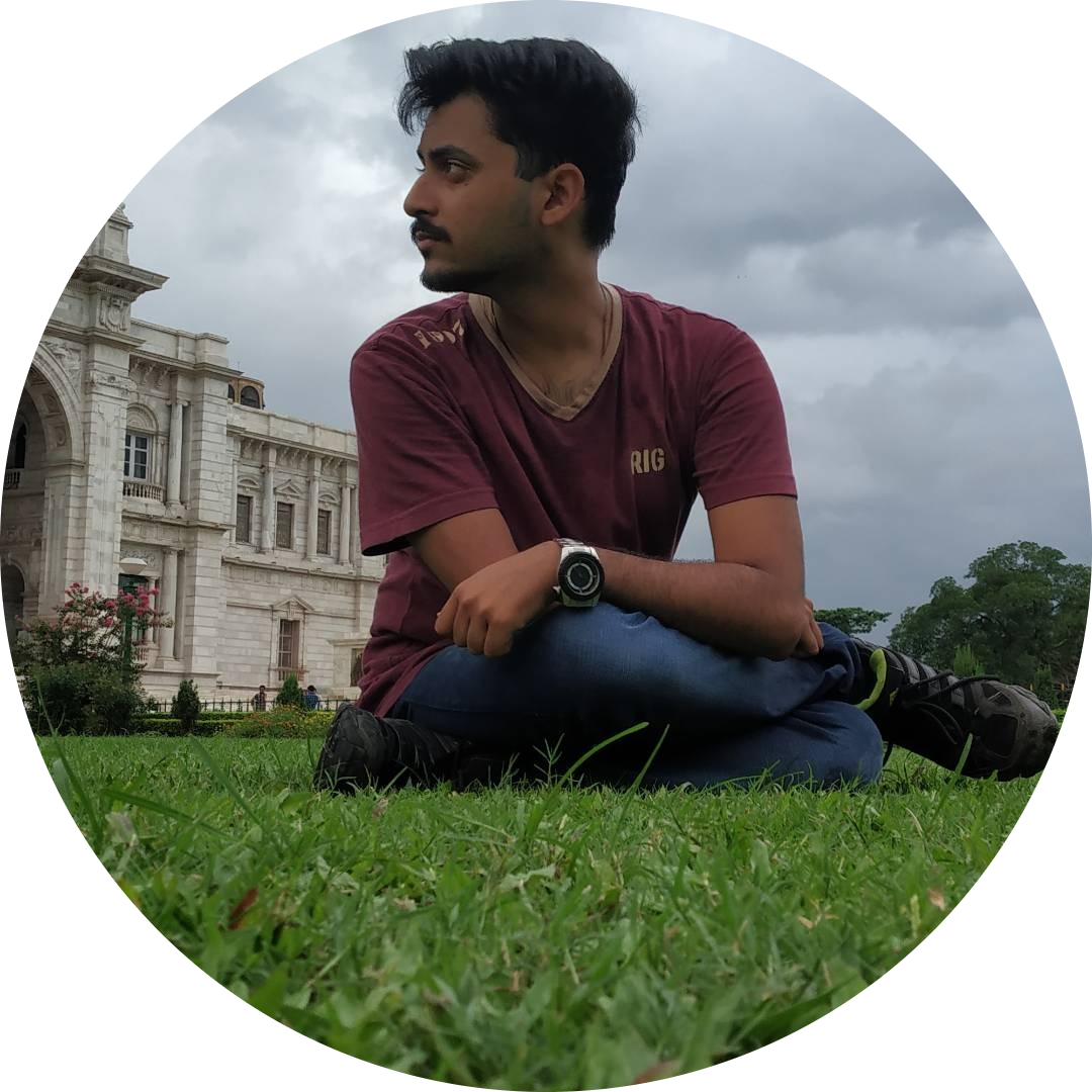 @highonbiblichor Profile Image | Linktree