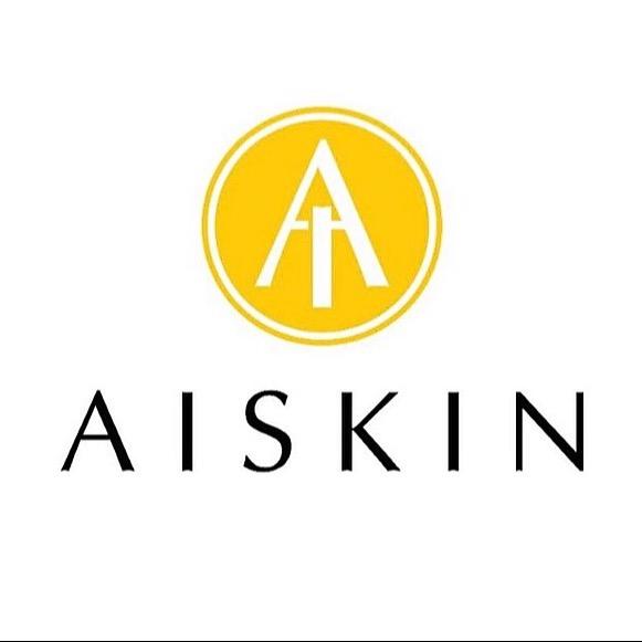 @AISKIN Profile Image | Linktree