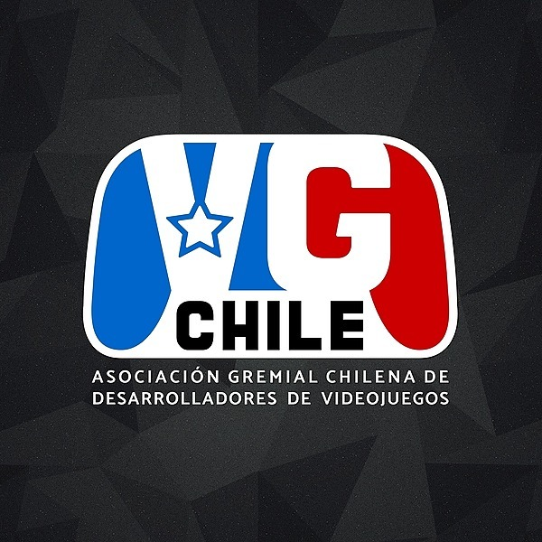 Video Games Chile (videogamechile) Profile Image | Linktree