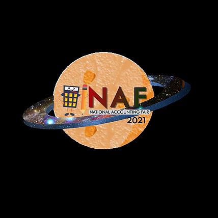 nafhimaksifeubb2021 (nafhimaksifeubb2021) Profile Image | Linktree