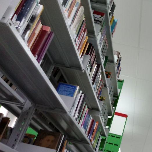 @bibliotecaifprpinhais Profile Image   Linktree
