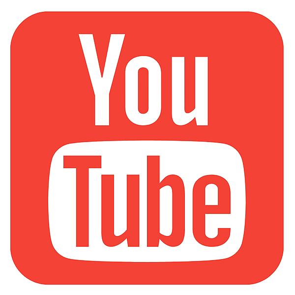 @dotsinabox YouTube da Dots Link Thumbnail | Linktree