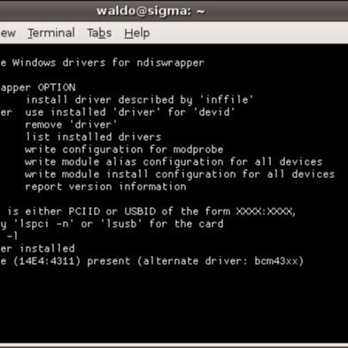 || WFEED - DIRECT TO POSTS || HOW TO CONVERT WINDOW'S DRIVERS TO LINUX: NDISWRAPPER Link Thumbnail | Linktree