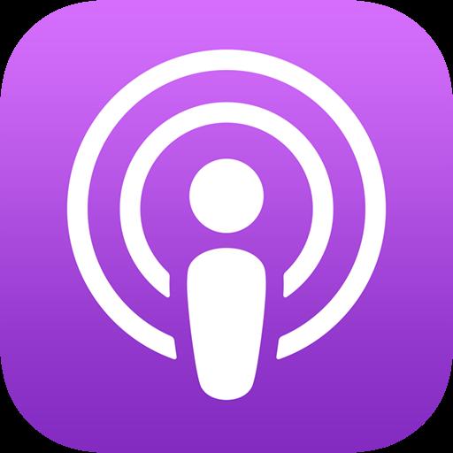 @greensideprimaryschool Apple Podcasts Link Thumbnail | Linktree