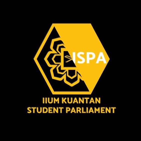 @ISPA_iiumkuantan Profile Image | Linktree