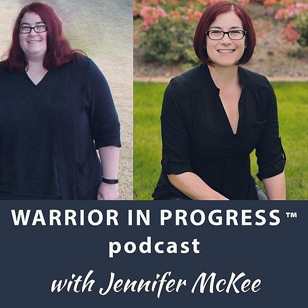 @warriorinprogress Profile Image | Linktree