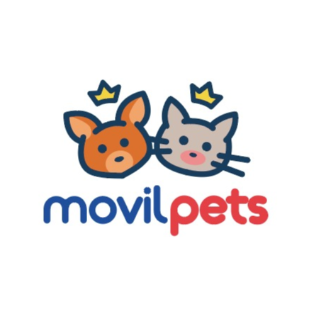 @movilpets Profile Image   Linktree