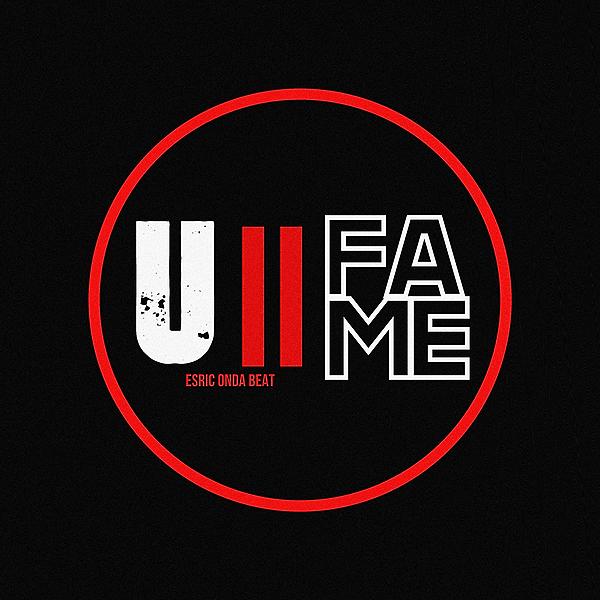@esric_ww Follow U2Fame Link Thumbnail | Linktree