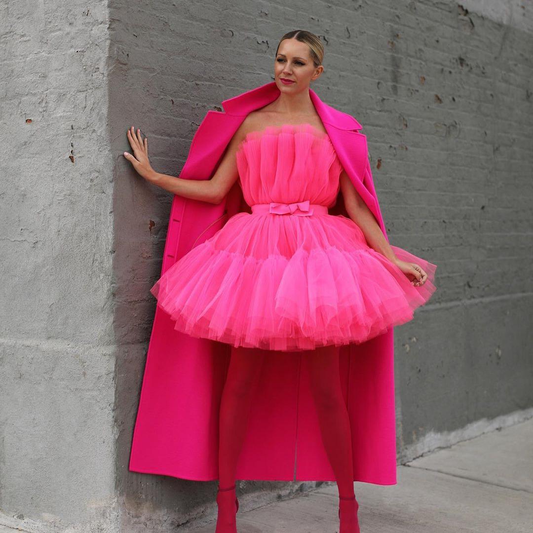 @fashionhr Najtraženija haljina sezone dolazi u neodoljivoj pink boji Link Thumbnail | Linktree