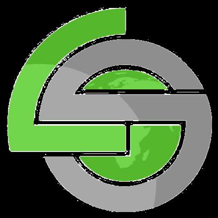 @iamlivingsport Profile Image | Linktree