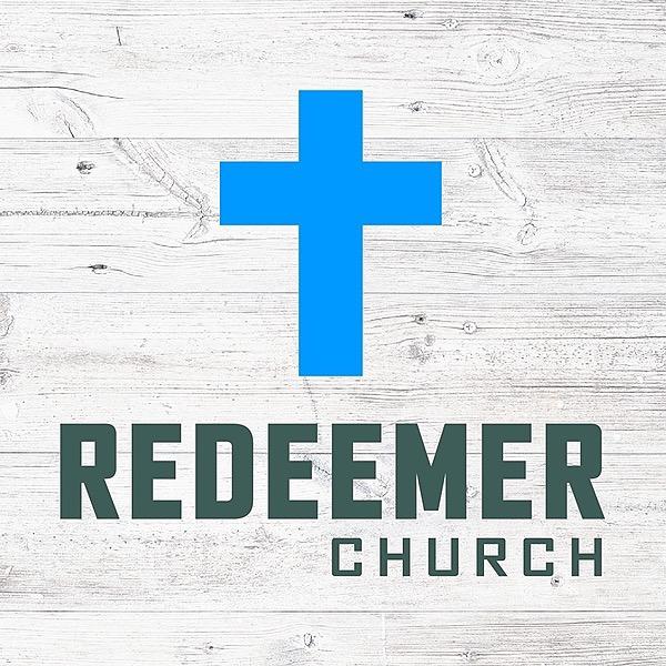 Redeemer Church Mauritius (RedeemerChurchMu) Profile Image   Linktree