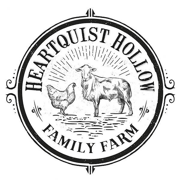 Spring Fling at Heartquist Hollow
