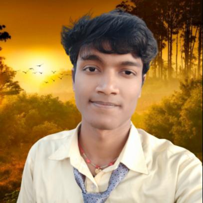 @telegramgroupfreshersocjob Profile Image | Linktree
