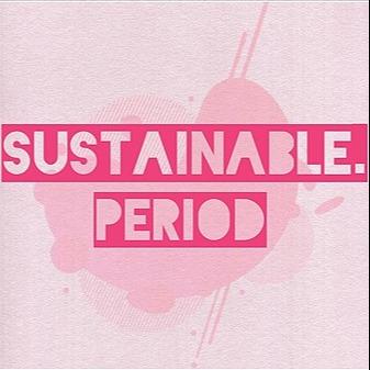 @sustainable.period Profile Image | Linktree