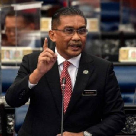 @sinar.harian Takiyuddin ganti Ismail Sabri beri penerangan Pelaksanaan Darurat Link Thumbnail | Linktree