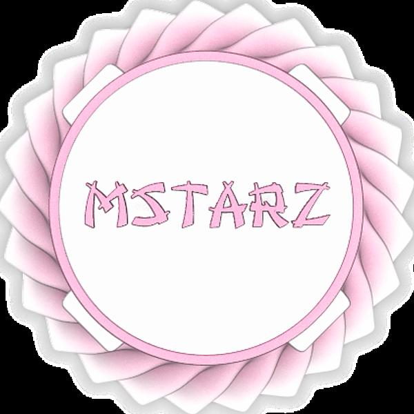 @officialmstarz Profile Image | Linktree