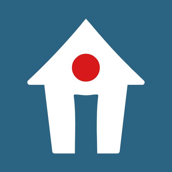 Bolzano Immobiliare s.r.l.s. Immobiliare.it Link Thumbnail | Linktree