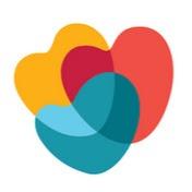 TRUTHPARADIGM.TV | CONDUITS Loving on Purpose Link Thumbnail | Linktree