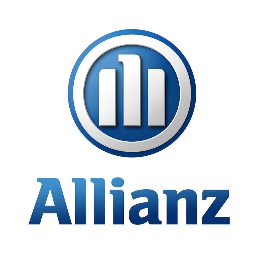 Rumah Bayar Asuransi Allianz Link Thumbnail | Linktree