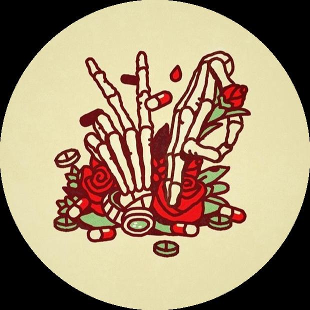 Valid Point. (Validpointmusic) Profile Image | Linktree