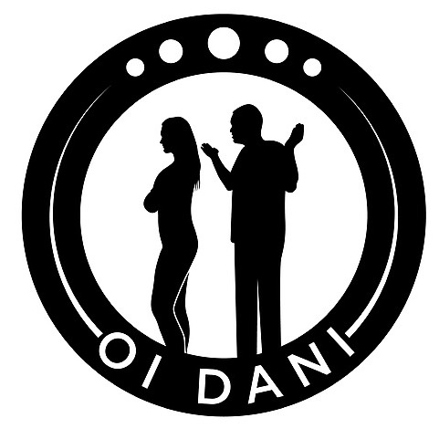 @daniandblake Profile Image   Linktree