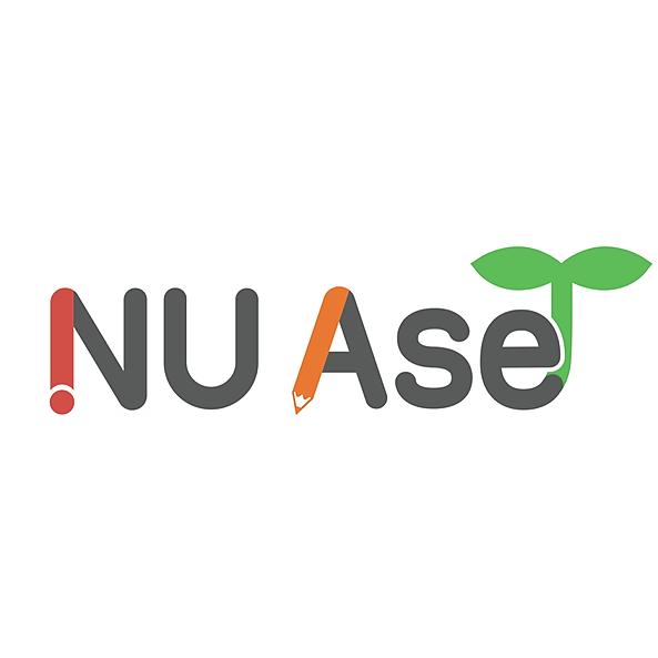 @nuase Profile Image   Linktree