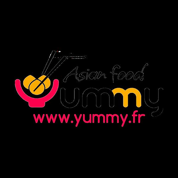 @yummy.asianfood Profile Image | Linktree