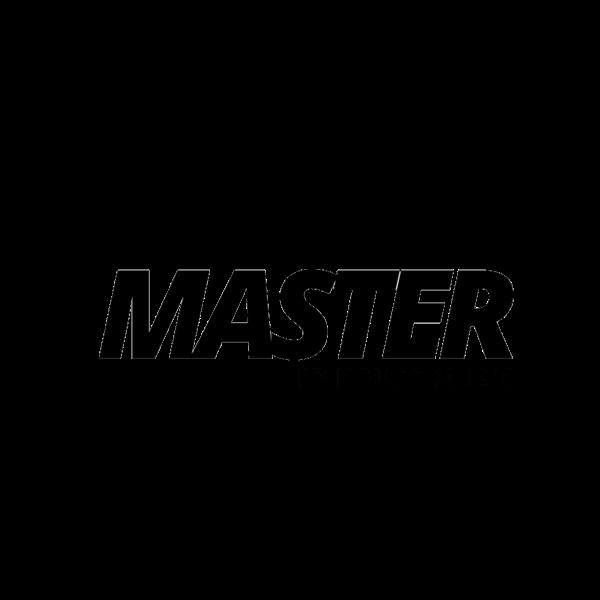 DJ FLORUM MIX LIVE SUR MASTER vendredi 19h30 > 21h Link Thumbnail   Linktree