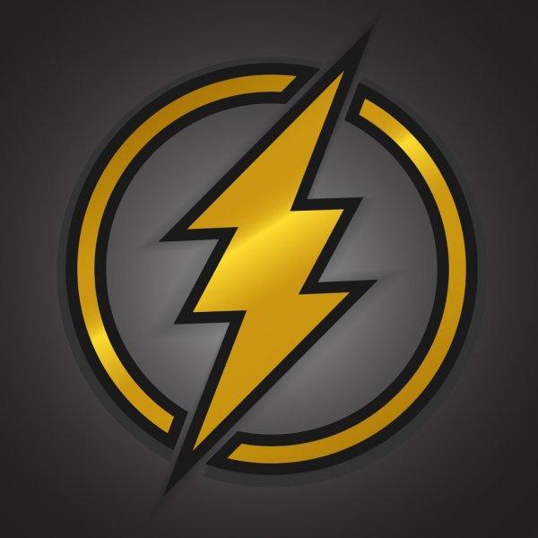 GENERAL MERCHANDISE ELECTRONIC Link Thumbnail | Linktree
