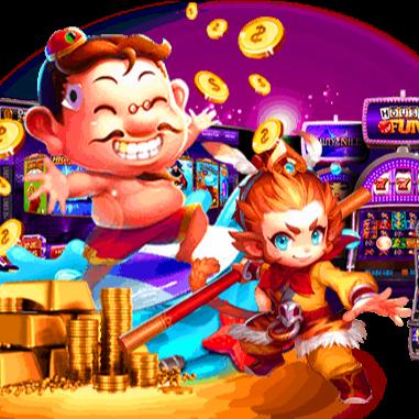 Situs Pokerbola Terbaik Asia (pokerbolaa) Profile Image   Linktree