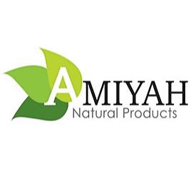 Amiyah Natural Products (amiyahnaturalproducts) Profile Image | Linktree