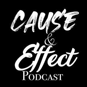 @Causeandeffectpodcast Profile Image   Linktree