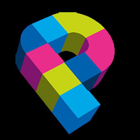@porttipuisto Profile Image | Linktree