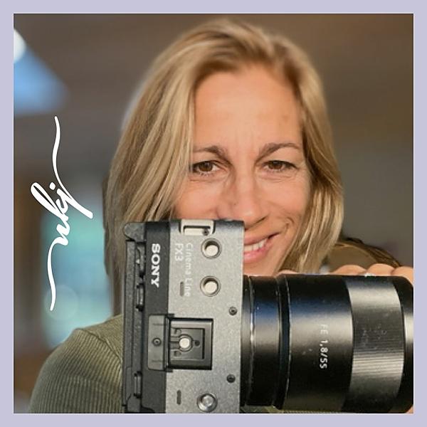 Nada Khalaf Jones Photography (NadaKhalafJonesPhotography) Profile Image | Linktree