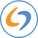 Language Dynamics Group (languagedynamicsgroup) Profile Image   Linktree