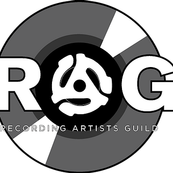 Driven Out Spotlight Interview with Recording Artists Guild Link Thumbnail | Linktree