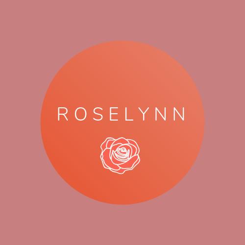 @roselynndance Profile Image | Linktree