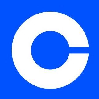 @basygtech Coinbase referral Link Thumbnail | Linktree