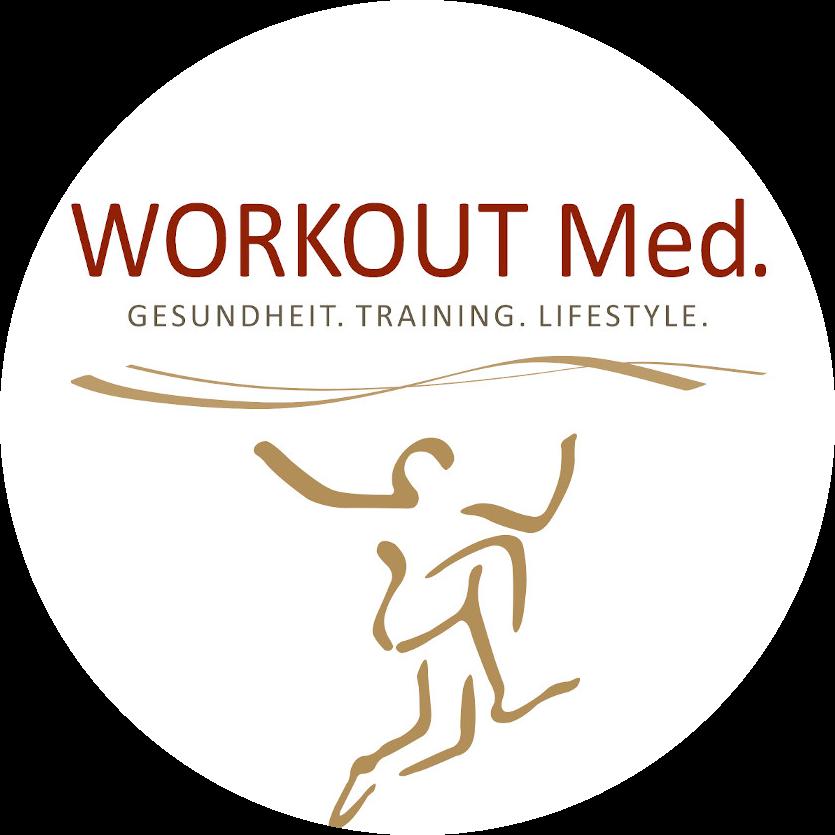 @workoutmedfitness Profile Image   Linktree