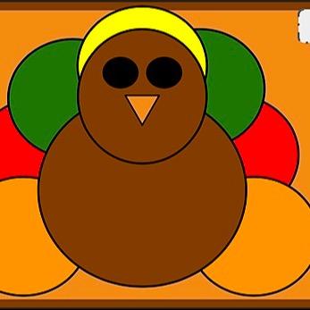@WinterStorm Digital Thanksgiving Crafts Bundle Link Thumbnail   Linktree