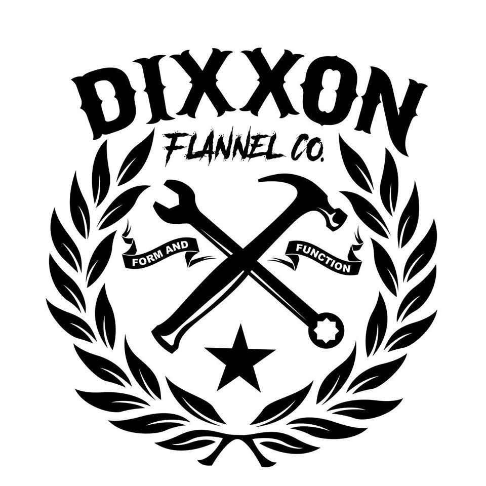 Dixxon Flannel Company