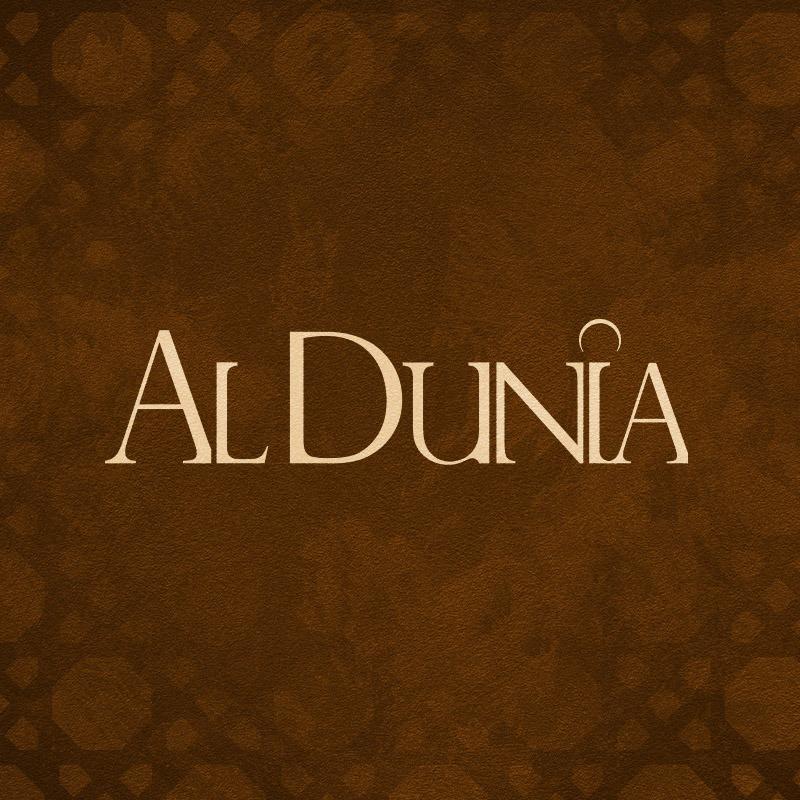 @aldunia.restaurante Profile Image | Linktree