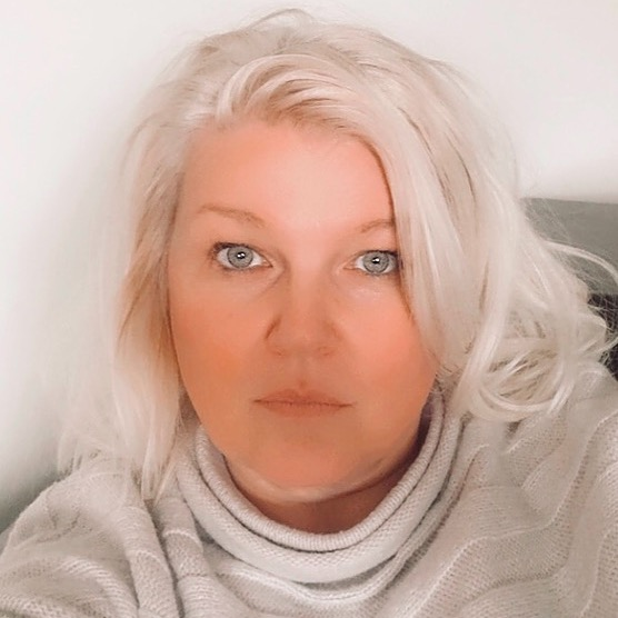 @Noriwiesner Profile Image | Linktree