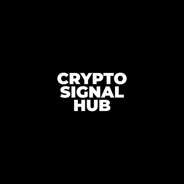 @CryptoSignalsHub Profile Image   Linktree