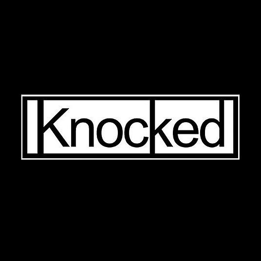 @knockedmusic Profile Image | Linktree