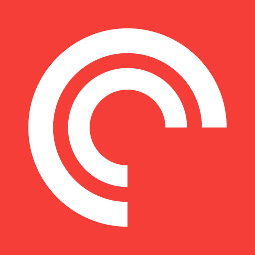 @attentionengineer Pocket Casts - for Android phones Link Thumbnail | Linktree