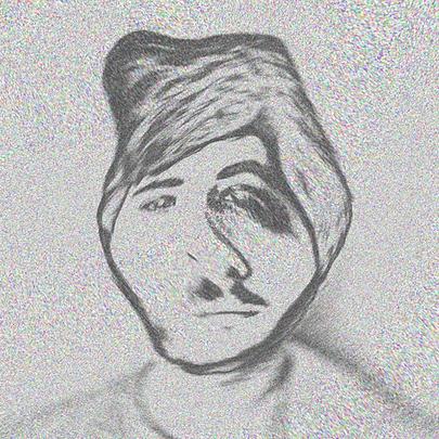 @imtrxstxssx Profile Image | Linktree