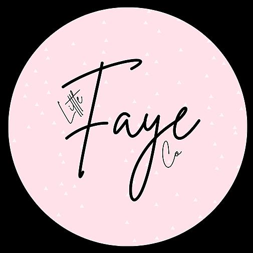 ❤ LittleFayeCo ❤ (littlefayeco) Profile Image | Linktree