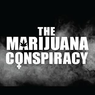The Marijuana Conspiracy (marijuanaconspiracyfilm) Profile Image | Linktree
