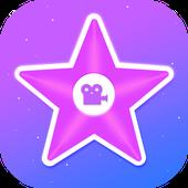 برامج مهكرة للان فيديو ستار مهكر Link Thumbnail | Linktree